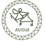 Anisha.org.in
